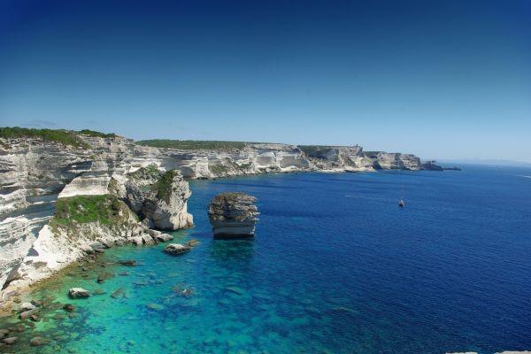 Hotel   Pension Corse