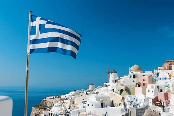 (fictif) - Circuit Periples dans les Cyclades depuis Santorin - Santorin, Amorgos et Paros Santorin Grece