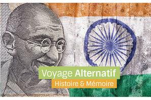 Vacances Delhi: Circuit Souvenirs d'Inde
