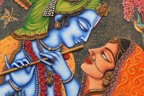 (fictif) - Circuit Trésors du Rajasthan & extension Haridwar & Rishikesh 3* Delhi Inde