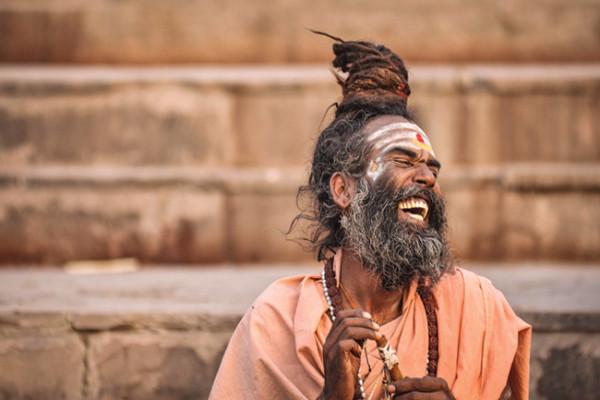 Inde générique - Voyage alternatif Souvenirs d'Inde