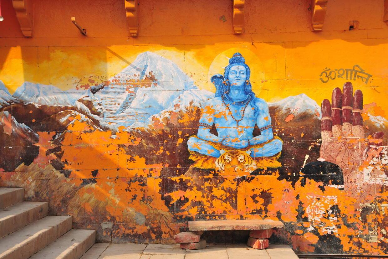 Ville - Circuit FRAM Sur les Pas des Maharadjahs & extension Bénarès 3* Delhi Inde