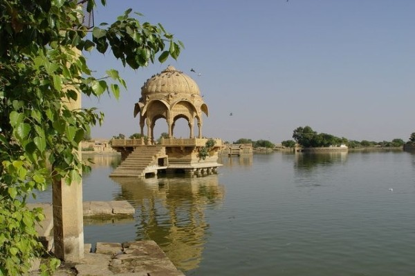 Les incontournables Rajasthan