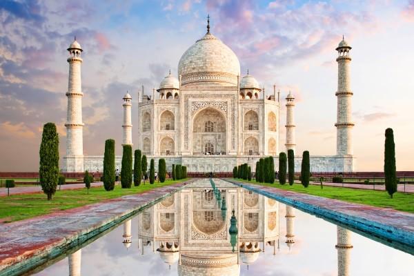 Avis circuit Beautés du Rajasthan