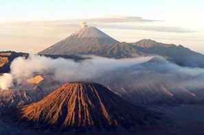 Vacances Yogyakarta: Circuit Premiers Regards Indonésie