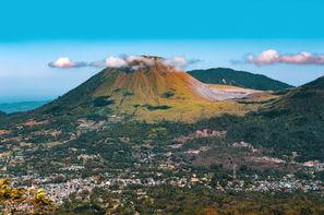 Vacances Yogyakarta: Circuit Lumières d'Indonésie & Célèbes