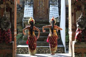 Vacances Yogyakarta: Circuit Premiers Regards Indonésie et Bali