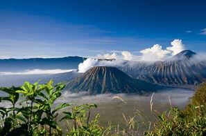 Vacances Yogyakarta: Circuit Premier Regard Indonésie