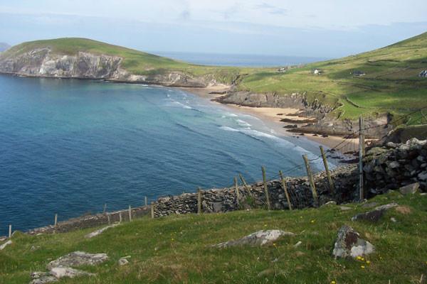 Nature - Circuit Balade Irlandaise