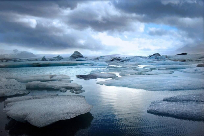 Nature - Circuit Indispensable Islande Reykjavik Islande