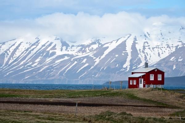 circuit indispensable islande islande partir pas cher. Black Bedroom Furniture Sets. Home Design Ideas