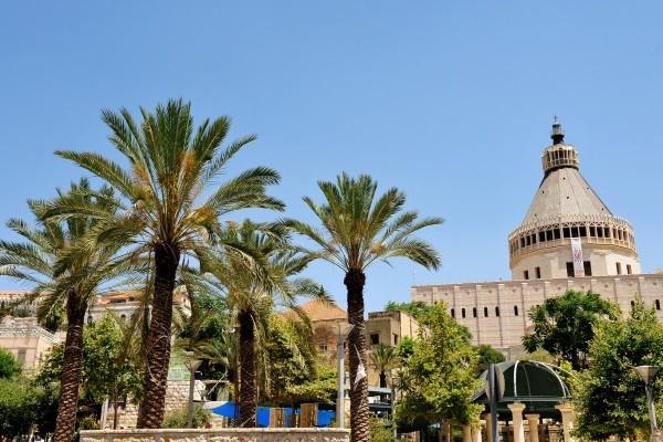 Monument - Circuit L'Etoile - Escapades autour de Jerusalem Tel Aviv Israel