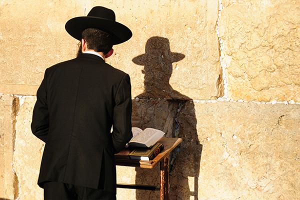 Monument - Circuit Douceur Israélienne Tel Aviv Israel