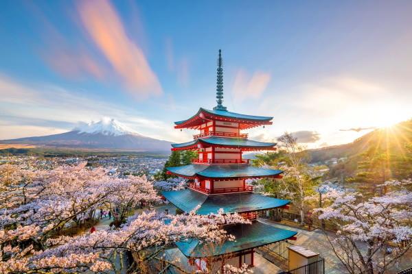 Monument - Circuit Samouraïs et Kimonos 3* Tokyo Japon