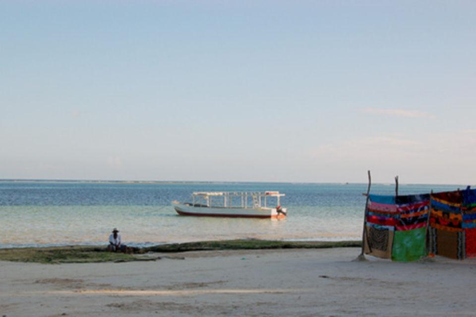 Agences de rencontres à Mombasa