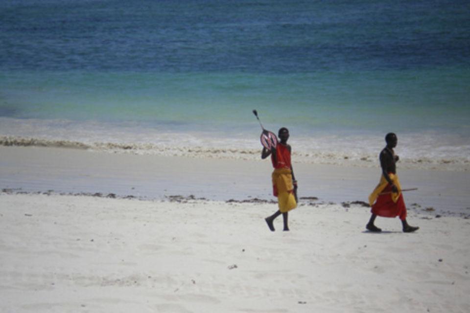 sites de rencontres Mombasa Aussie sites de rencontres gratuit
