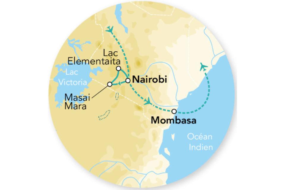 Mombasa sites de rencontre gratuits