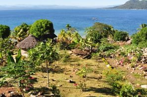 Vacances Nosy Be: Circuit Cocktail malgache 5 îles