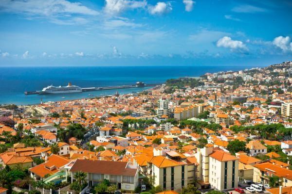 Autres - Autotour Hors des sentiers battus - Tradition (Eté 19) 3* Funchal Madère