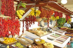 Vacances Funchal: Circuit Séjour découverte à Funchal