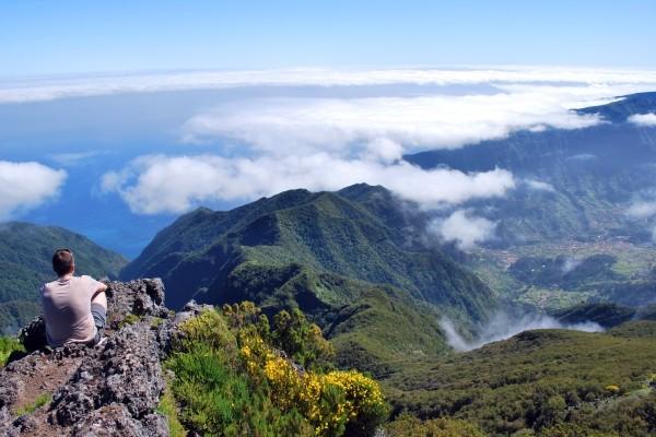 Nature - Découverte Madère Sensations 4* Funchal Madère