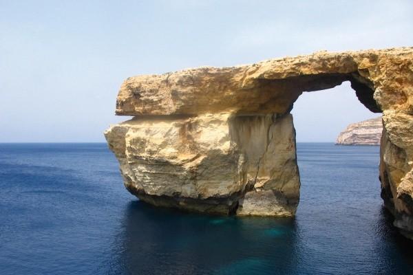 Nature - Circuit Saveur nature à Malte au départ du Top Club Riviera Resort 4* La Valette Malte