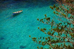 Vacances La Valette: Circuit Découverte Maltaise
