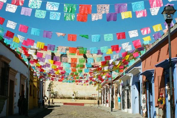 Photo - Premiers regards Mexique et Cancun