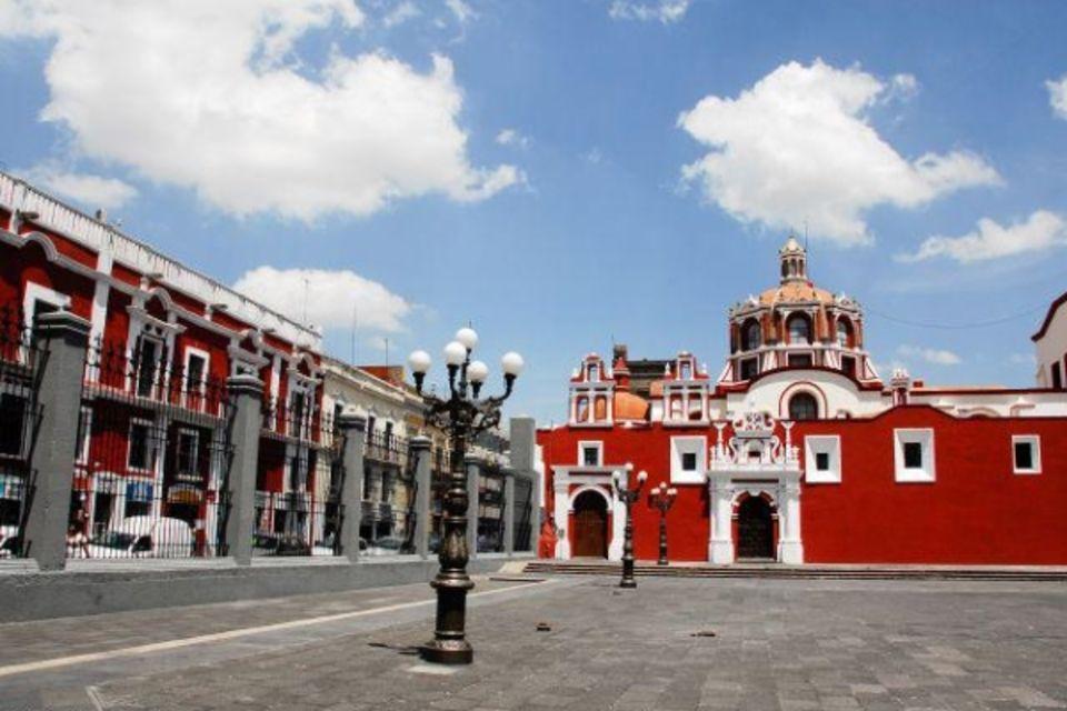 rencontres Guatemala ville Sims 3 en ligne rencontre quête