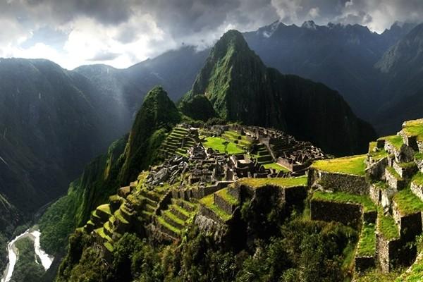 Vente flash Perou Circuit Les incontournables du Pérou