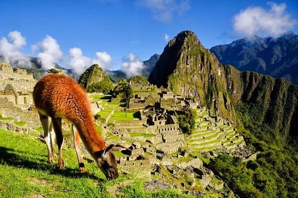 Montagne - Circuit Pérou, immersion en petit groupe Lima Perou