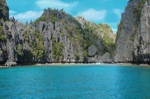 Vacances Manille: Circuit Premiers Reg. Philippines + Negros