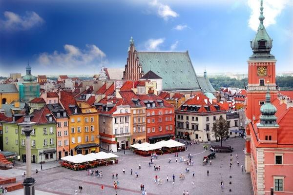 Agence de rencontres Cracovie meilleur site de rencontre de marijuana
