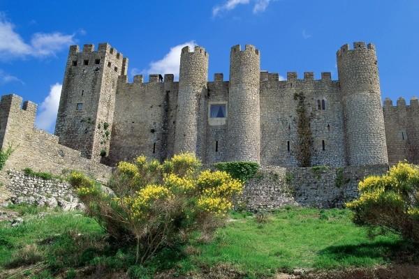 Monument - Circuit Le Tour du Portugal 3* Faro Portugal