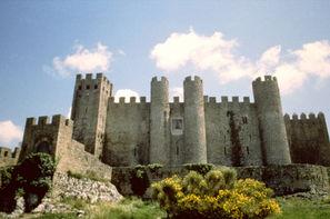 Portugal-Lisbonne, Circuit FRAM Charme et Splendeurs du Portugal