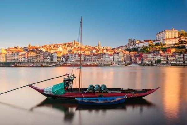 Ville - Circuit Magie du Portugal 4* Lisbonne Portugal