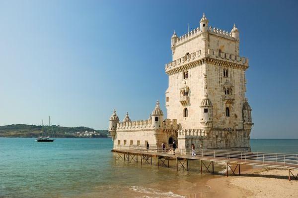 Ville - Circuit Patrimoine et Traditions du Portugal 3* Porto Portugal