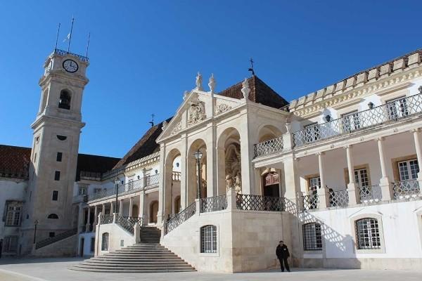 Monument - Circuit Le Portugal du nord au sud et escapade à Séville 4* Porto Portugal