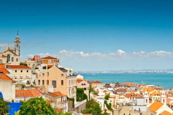 circuit volta de portugal du douro l 39 algarve portugal go voyages. Black Bedroom Furniture Sets. Home Design Ideas
