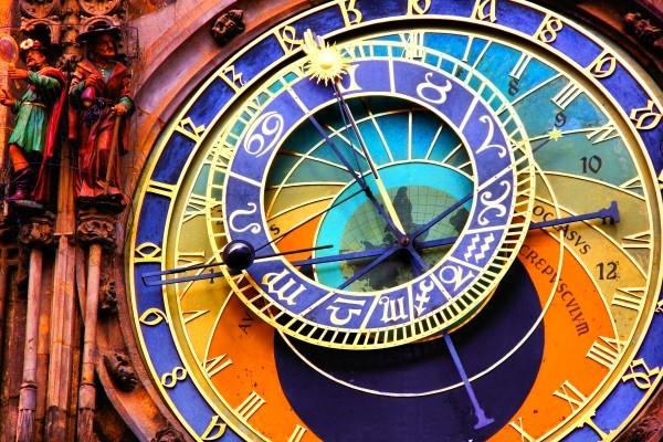 Monument - Circuit Réveillon à Prague avec soirée du Nouvel An à la Tower Park Praha - Hôtel Ambasador - Visites et repas inclus 5* Prague Republique Tcheque