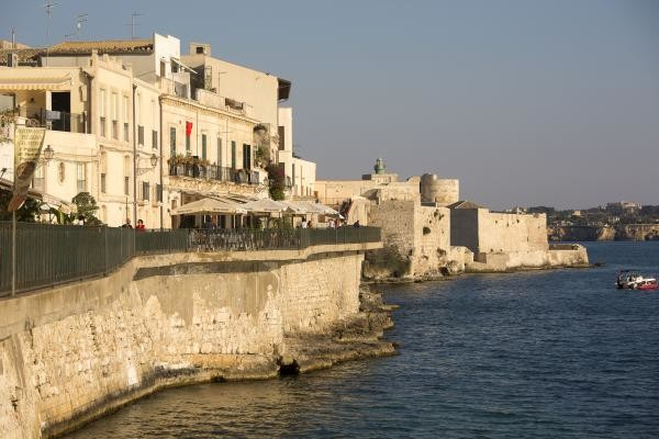 Photo - Bella Sicilia