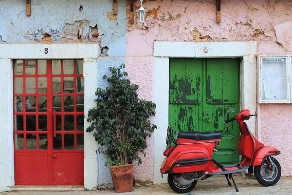 Ville - Circuit Couleurs de Sicile 4* Palerme Sicile et Italie du Sud