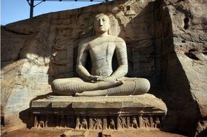 Vacances Colombo: Circuit Bienvenue au Sri Lanka : Ayubovan !