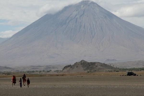 Nature - Circuit Splendeurs de Tanzanie et extension Zanzibar Kilimanjaro Tanzanie