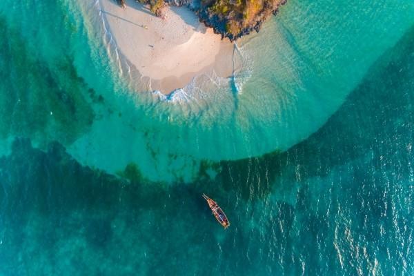 Nature - Circuit Zanzibar : entre nature, senteurs et plages (Framissima Paje Palms Beach) 4* sup Zanzibar Tanzanie