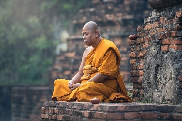 (fictif) - Circuit Grand Tour de Thailande 3* et Phuket 5* Bangkok Thailande