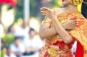 Vacances Koh Samui: Circuit Les Essentiels de la Thaïlande & farniente à Koh Samui au Am Samui Palace