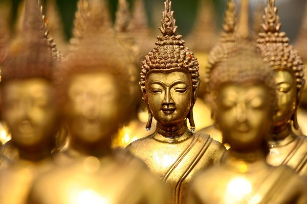 (fictif) - Circuit Les Inoubliables de la Thaïlande 3* Bangkok Thailande