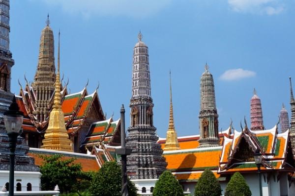 combin h tels grand tour de tha lande 3 et koh samui 4 promo thailande ecotour. Black Bedroom Furniture Sets. Home Design Ideas