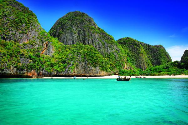 Phuket - Charmes de Thaïlande & Phuket
